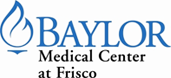 Baylor Medical Center at Frisco